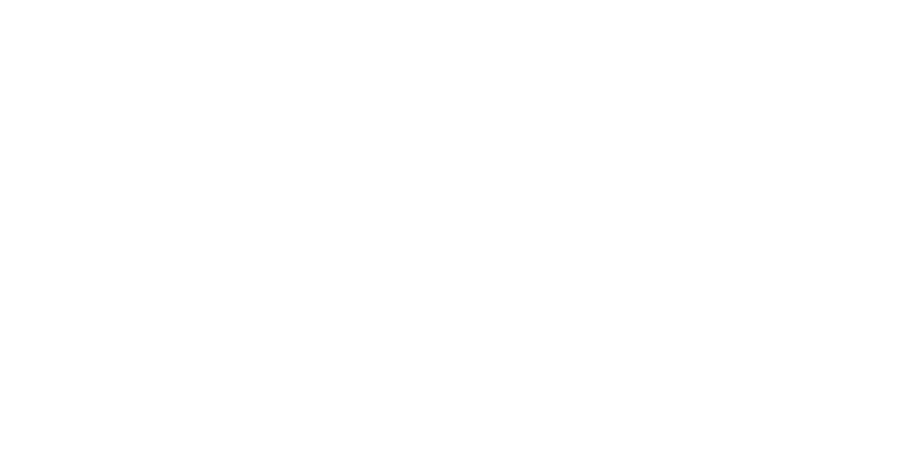 Botte Buona